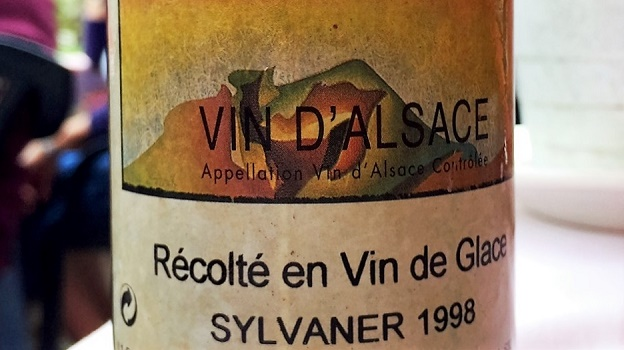 https://allgrapes.s3.amazonaws.com/uploads%2F1442812138361-seppi+sylv+icewine+vinous+cellar+favorite.jpg