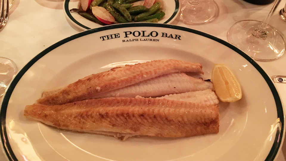 polo factory sale polo bar nyc menu