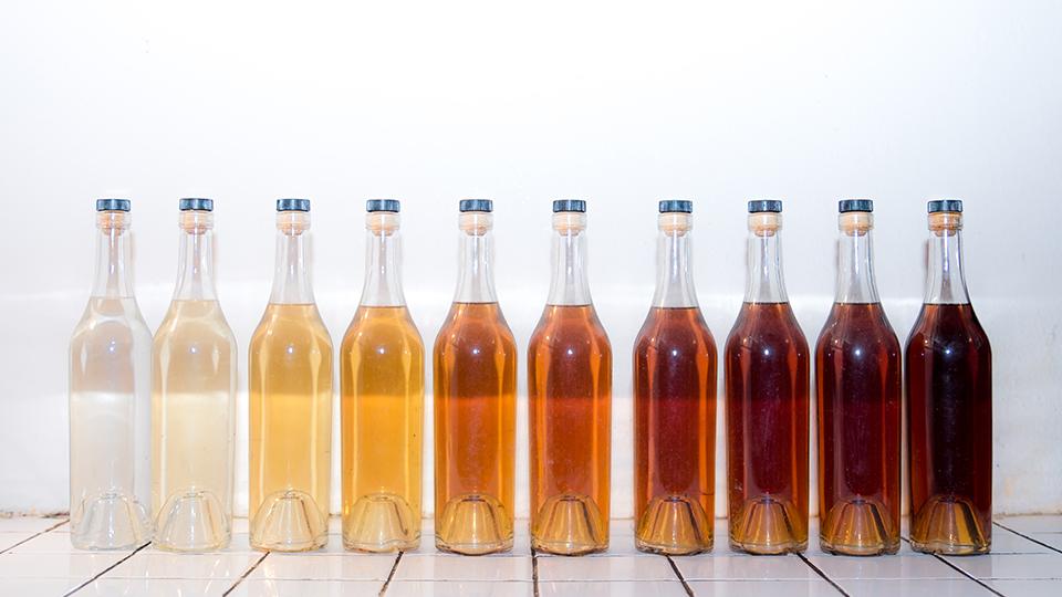 Bureau Blanc 100 X 50 : Exploring the world of armagnac jul vinous explore all